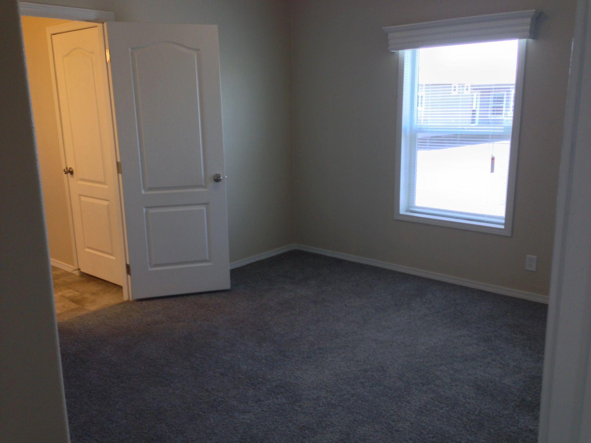 Flooring Direct Albuquerque Alyssamyers