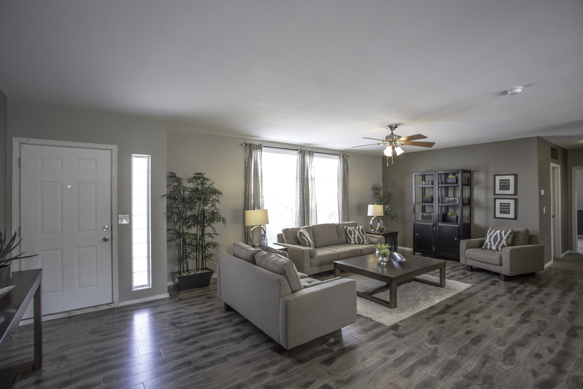 Rhode Island Sales Tax >> RC3064B 3 bed / 2 bath / 1920 sqft affordable home for $89900 | Model RC3064B from Homes Direct