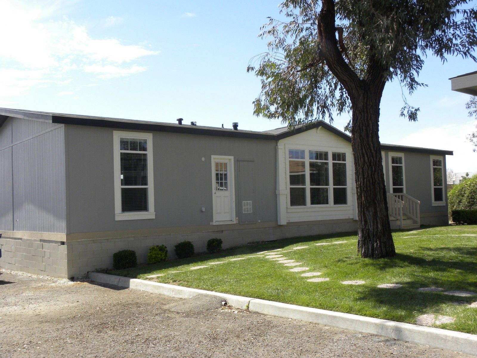 GLE641G 3 bed / 2 bath / 1920 sqft affordable home for $102900 ... on apartments in perris ca, church in perris ca, weather in perris ca, streets in perris ca, printing in perris ca, schools in perris ca,