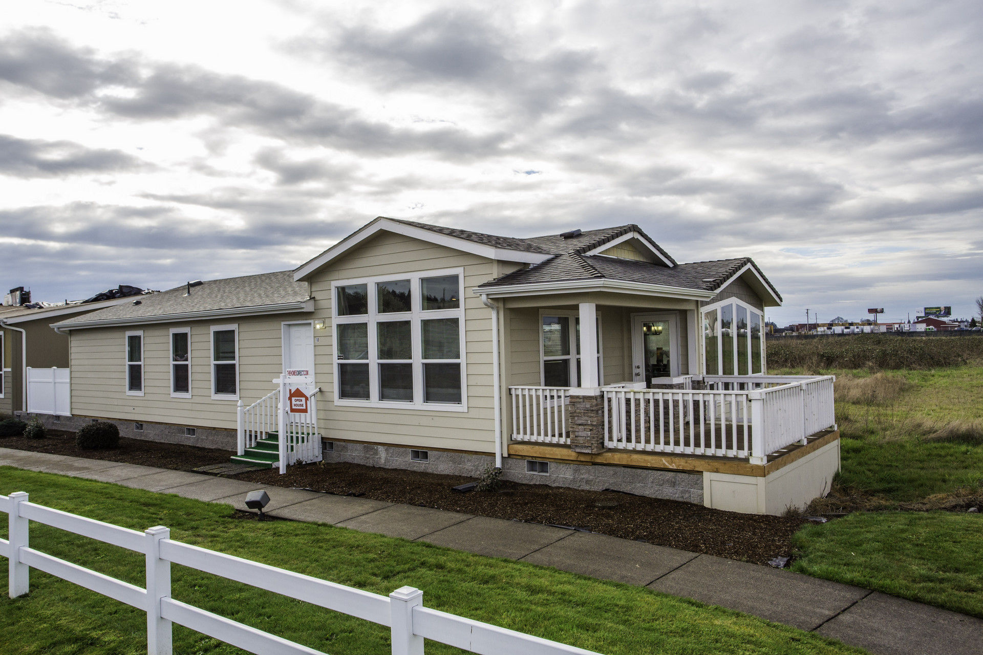 PR5A4591 Palm Harbor Mobile Homes Park Model on palm harbor gotham triple wide, palm harbor triple wide homes, palm harbor homes floor plans, chandeleur mobile home models,