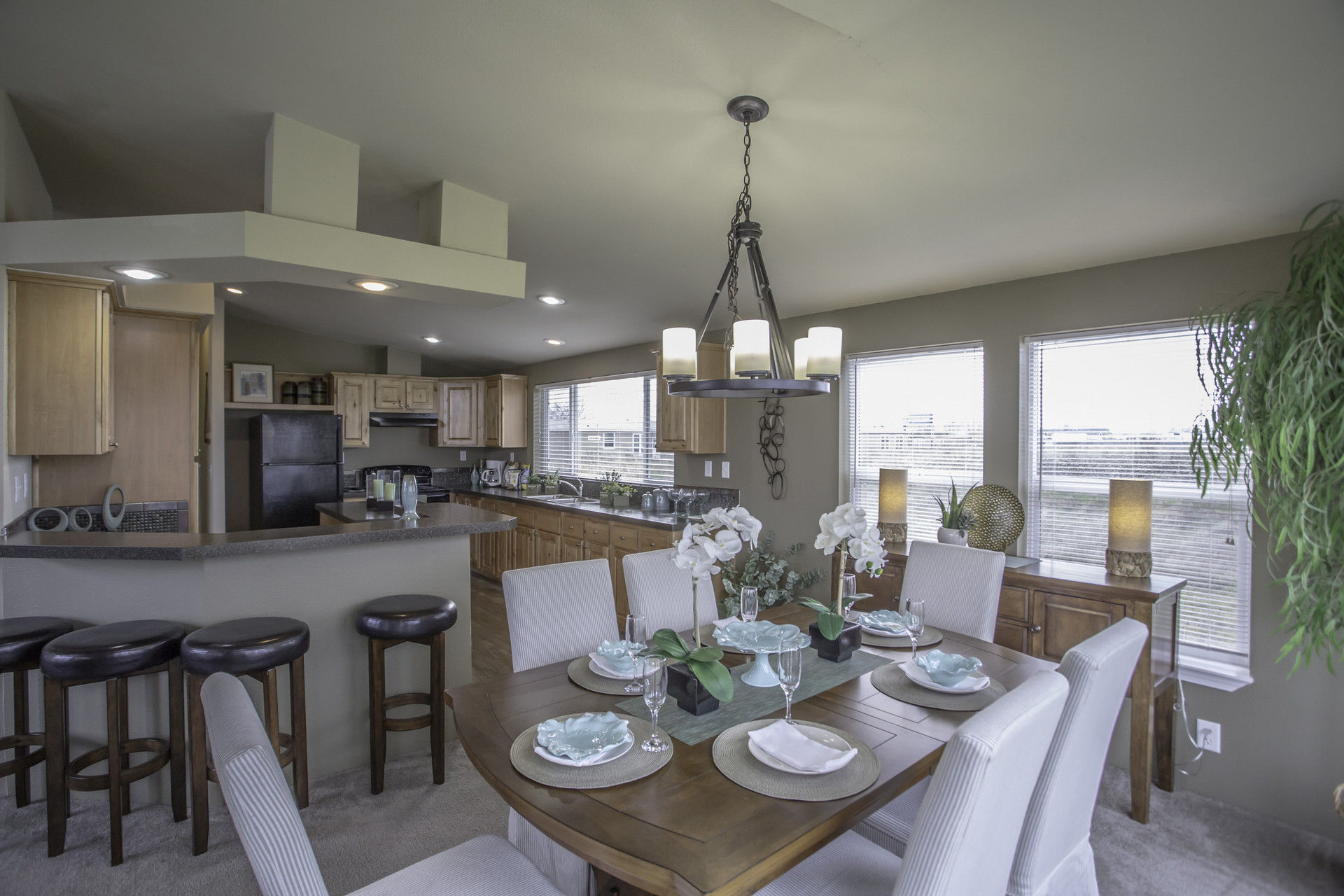 Rhode Island Sales Tax >> The Sunset Bay 3 bed / 2 bath / 1500 sqft affordable home for $78900 | Model 4P56S52 from Homes ...