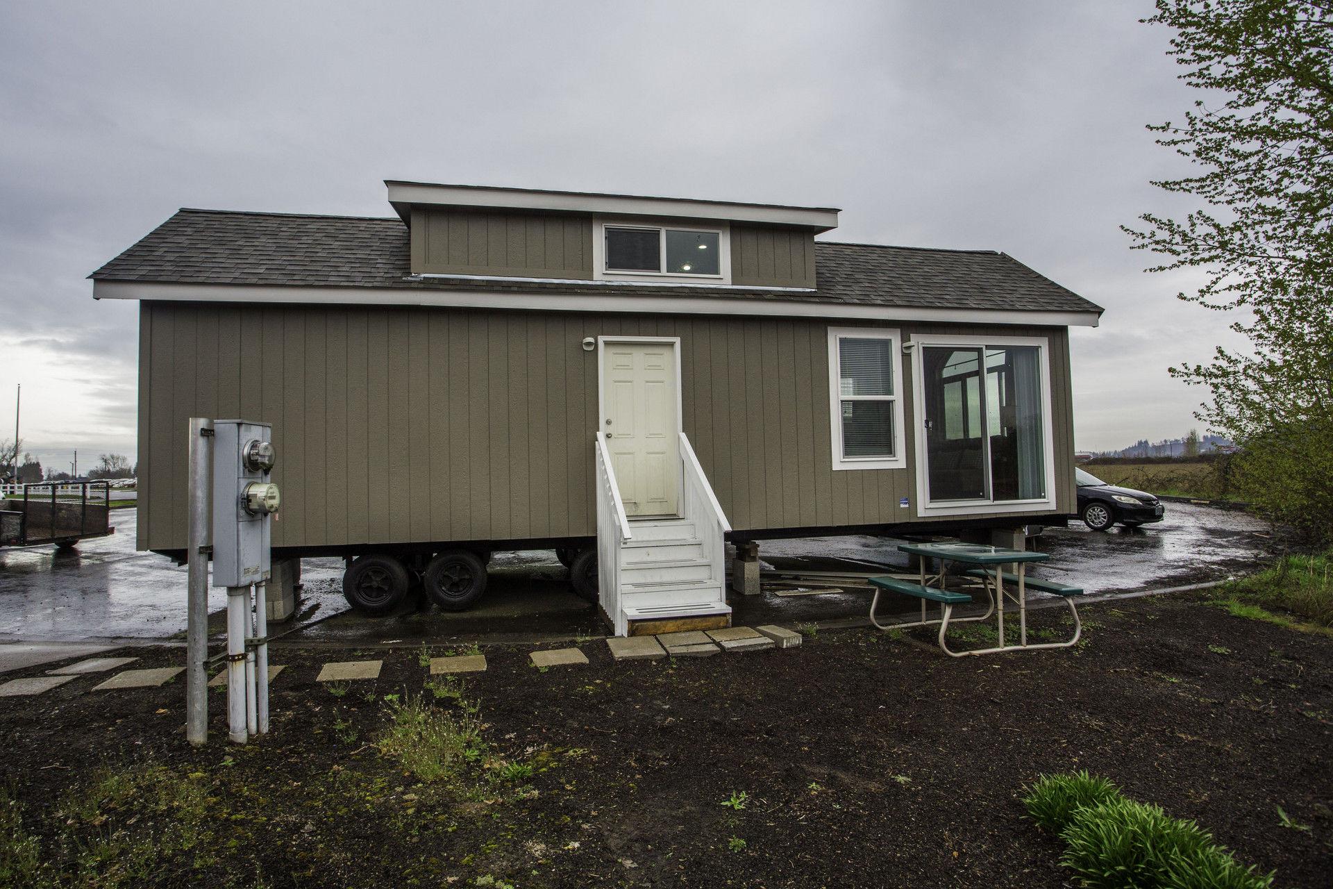 Homes direct modular homes model park model 01
