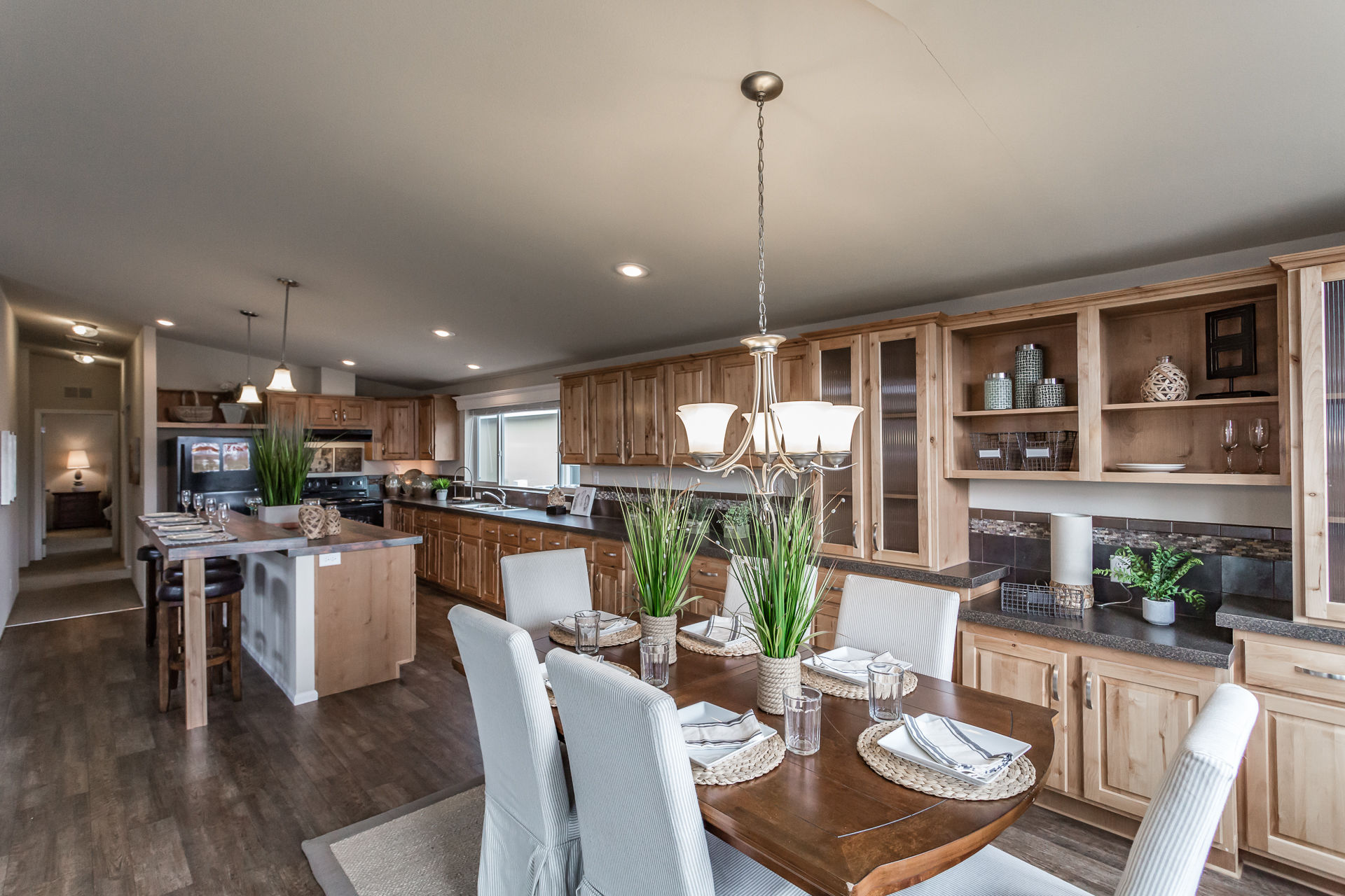 Modular Homes Washington State >> Sunset Bay Plus 3 bed / 2 bath / 1550 sqft affordable home for $81900 | Model 3104G28563B from ...