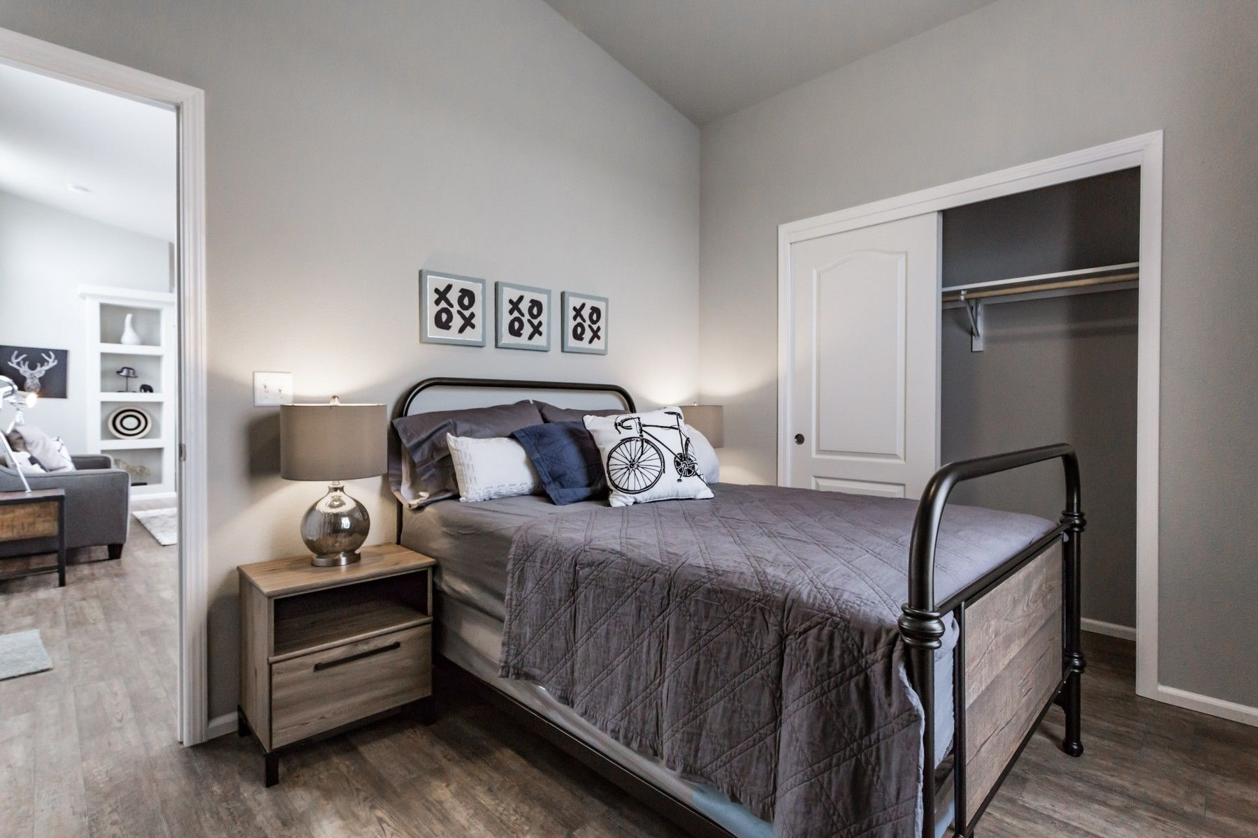 FLYER_REZ-9794 Open Floor Plan Modular Homes With Loft on home designs with lofts, country home plans with lofts, cottage floor plans with lofts, modular homes interiors with lofts,
