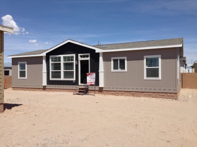 Homes Direct Modular Homes - Model KS2750A