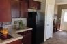 Homes Direct Modular Homes - Model KS2750A