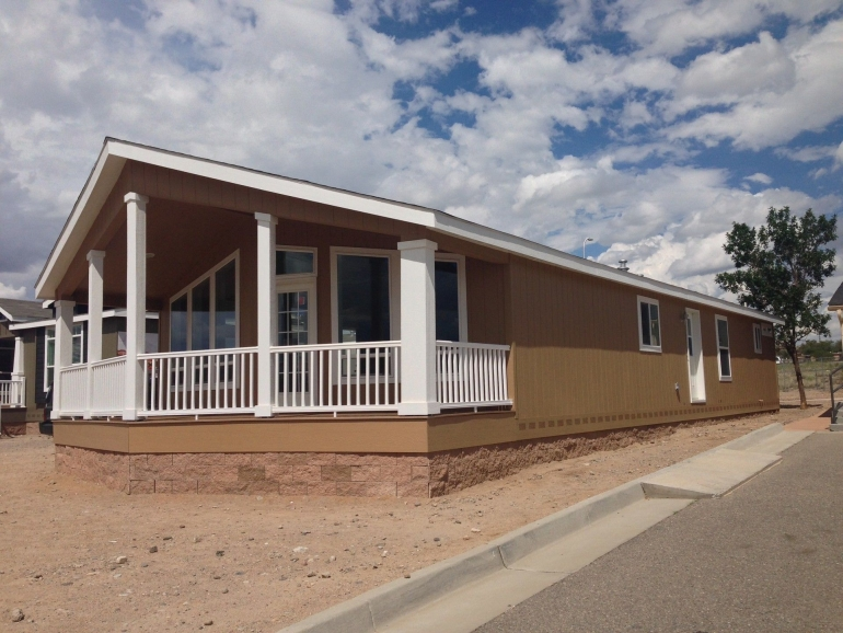 K2766a prow 3 bed 2 bath 1535 sqft affordable home for for Prow homes