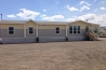 Homes Direct Modular Homes - Model KS3076A