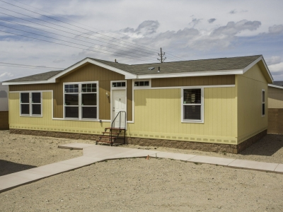 Manufactured and Modular Homes for Sale in Arizona | Homes ... on waverly mobile homes, campbell mobile homes, belmont mobile homes, california mobile homes, new york mobile homes, san antonio mobile homes, warren mobile homes, austin mobile homes, portland mobile homes, montana mobile homes, franklin mobile homes, brentwood mobile homes, lexington mobile homes, new mexico mobile homes, gardner mobile homes, melrose mobile homes, burlington mobile homes, breckenridge mobile homes, windham mobile homes, mobile mobile homes,