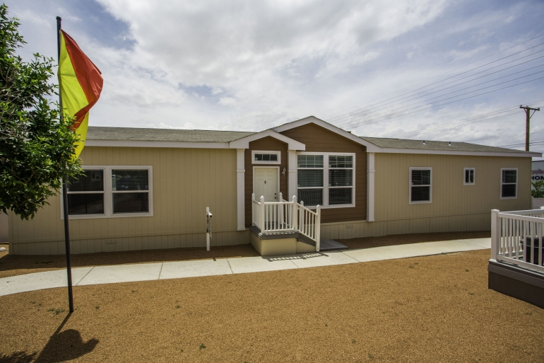 Karsten Big Tex 4 Bed 2 Bath 2052 Sqft Affordable