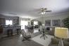 Homes Direct Modular Homes - Model Karsten Big Tex