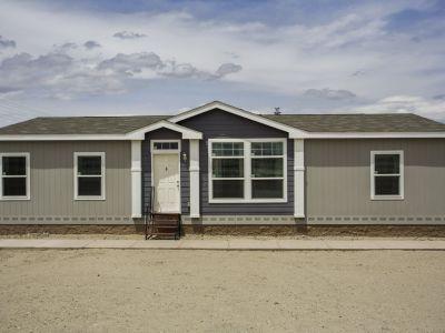 Homes Direct Modular Homes - Model KS2752A