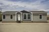 Homes Direct Modular Homes - Model RC2752A