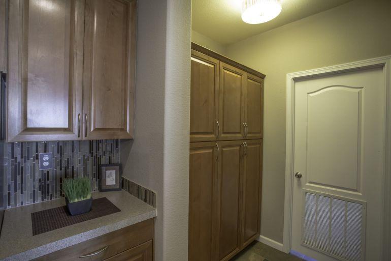 Homes Direct Modular Homes - Model RC4068A