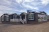 Homes Direct Modular Homes - Model Karsten SF29