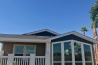Homes Direct Modular Homes - Model Sunset Bay 2