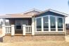 Homes Direct Modular Homes - Model Sunset Bay
