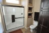 Homes Direct Modular Homes - Model HD2860A