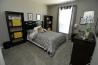 Homes Direct Modular Homes - Model HD3265