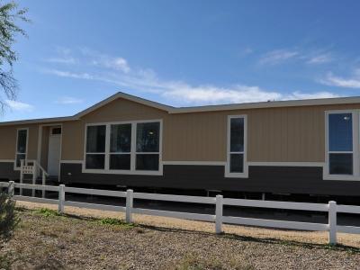 Homes Direct Modular Homes - Model HD3270