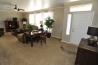 Homes Direct Modular Homes - Model HD3270