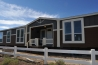 Homes Direct Modular Homes - Model HD4060A