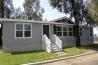 Homes Direct Modular Homes - Model CK481F