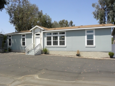 Manufactured and Modular Homes for Sale in California | Homes Direct