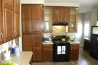 Homes Direct Modular Homes - Model Golden Exclusive 660F