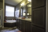 Homes Direct Modular Homes - Model Jefferson
