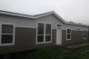 Homes Direct Modular Homes - Model HD2760