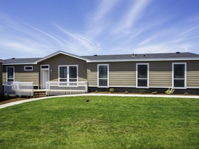 Homes Direct Modular Homes - Model Bay Harbor 30