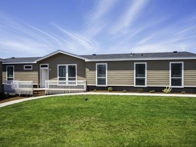 Homes Direct Modular Homes - Model Bay Harbor 30