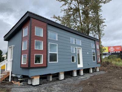 Homes Direct Modular Homes - Model Casa De Ceilo