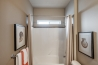 Homes Direct Modular Homes - Model Jefferson Plus