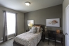 Homes Direct Modular Homes - Model Timber Ridge