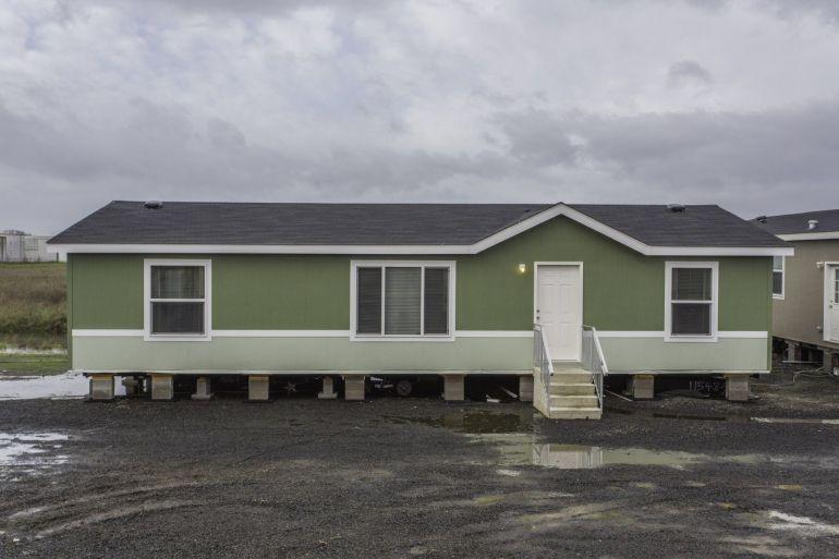 Homes Direct Modular Homes - Model Pebble Beach