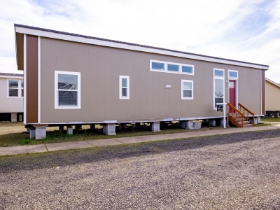 Manufactured and Modular Homes for Sale in California ... on sell your mobile home, sell my house, sell my timeshare, selling a modular home, sell my business,