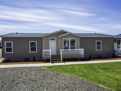 Sensational Manufactured And Modular Homes For Sale In Albany Oregon Interior Design Ideas Lukepblogthenellocom
