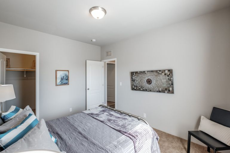 Homes Direct Modular Homes - Model Secret Cove