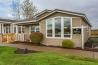 Homes Direct Modular Homes - Model Sunset Bay Plus