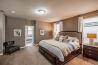 Homes Direct Modular Homes - Model Timber Ridge Elite