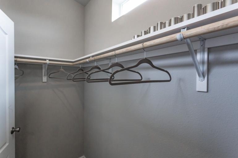 Homes Direct Modular Homes - Model The Loft