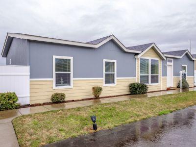 Homes Direct Modular Homes - Model Trout Lake