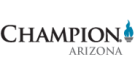 Champion (Arizona)
