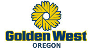 Golden West (Albany, OR)