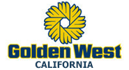 Golden West (Perris, CA)